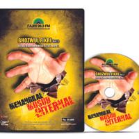 CD Kajian - Ghazwul Fikri Volume 3