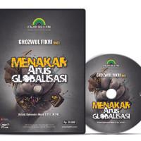 CD Kajian - Ghazwul Fikri Volume 1
