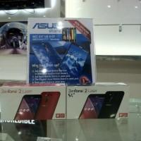 ASUS Zenfone Laser 4G
