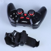 Stick Wireless DOBE TI-465 Gamepad Controller Android Like Ipega