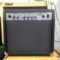 harga Ampli Guitar Epiphone 15R Tokopedia.com