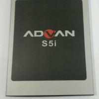 BATERAI ADVAN S5I/BATRE/BATTERY/REAL 2400MAH