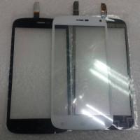 Touchscreen Polytron W8470 Ori