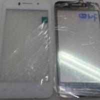 Touchscreen Polytron W7450 Ori