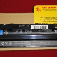 Jual Baterai Original Dell Inspiron 13R 14R 15R M501 N3010 N4010 J1KND
