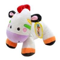 Mainan Bayi Anak Boneka Baby Grow Cow