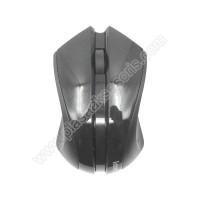 Mouse Fantech Premium Office T532