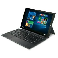 Taclast X2 Pro 11.6 inch Core M 4GB 64GB Windows 10