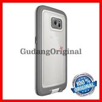 Lifeproof Fre Samsung Galaxy S6 Original - White / Gray