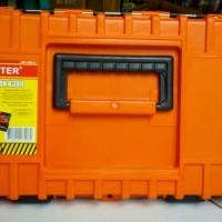 TOOLBOX KENMASTER K-380 / TOOLBOX BESAR / TOOL BOX BESAR