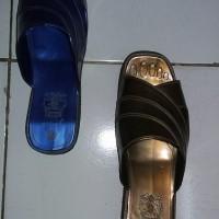 Sandal Lily Jadul 1500