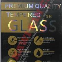 Tempered Glass High Quality for LENOVO A7000 - MALANG