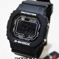 Jam Tangan Digital Murah Casio G-shock GLS-5600 (BYK Warna)