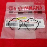 harga Kancingan Seal Skok Depan Yamaha Rx King Ori Tokopedia.com