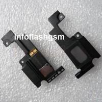 Buzzer / Speaker / Nada Dering Asus Zenfone 2 ZE550ML ZE551ML Ori