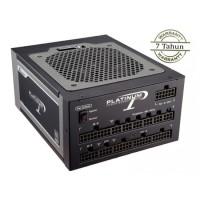 Seasonic P860 860W Full Modular