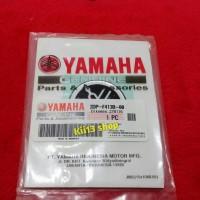 Emblem Yamaha Nmax Ori