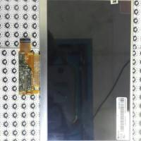 LCD SAMSUNG TAB 3 LITE / T111 / T116 / T110 ORI