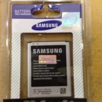 Baterai/batere/batrey SAMSUNG GRAND DUOS ORIGINAL 100% (GT-I9082)