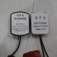 Antena GPS Repeter