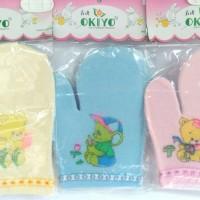 waslap bayi handuk murah berkualitas