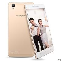 OPPO F1 GOLD 16 GB / RAM 3 GB