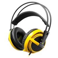 SteelSeries Siberia V2 Navi Edition Expert Gaming Headset