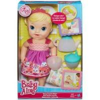 harga Boneka Baby Alive - Teacup Surprise Baby Tokopedia.com