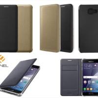 harga Casing Flipcover SAMSUNG GALAXY A7 A5 A3 Flip cover soft case Tokopedia.com