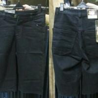 Harga celana jeans pendek pria   WIKIPRICE INDONESIA