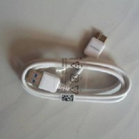 Kabel Data Samsung Galaxy Note 3 Data Cable Note 3