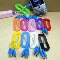 Kabel Powerbank 1 Meter Bisa buat Bb Samsung Android