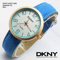 DKNY Kulit D-1422 Rp 70.000 Member Rp 60.000