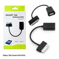 OTG Kabel Usb Tab / Kabel Otg For Samsung Galaxy Tab