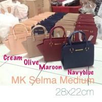 Tas MK Selma Medium Bag