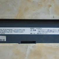 Baterai Laptop / Notebook Fujitsu Seri FPCBP17 Original