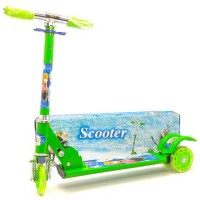 scooter frozen/scooter pink/scooter hello kitty/scooter anak/otopet