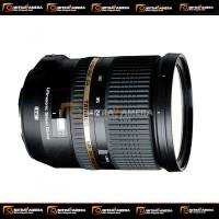 Lensa Tamron SP 24-70MM F/2.8 DI VC USD