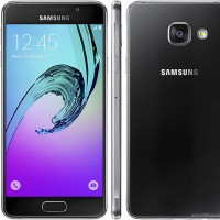SAMSUNG GALAXY A3 NEW 2016