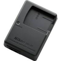 Charger Nikon MH-65 buat Battery EN-EL12