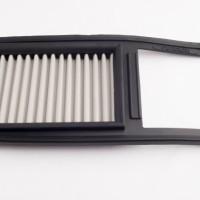 Ferrox air filter ayla, agya