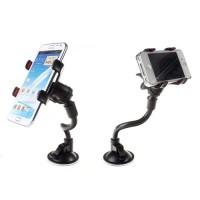 harga Braket Holder Pegangan HP, Smartphone Dalam Mobil Tokopedia.com
