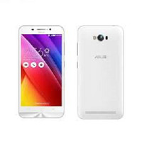 ASUS ZENFONE MAX 4G ZC550KL WHITE 2/16GB NEW