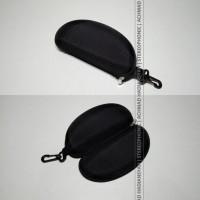 Safety Hardcase / Pouch