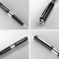 harga Pen camera/Bolpoin camera/Pulpen spy camera Tokopedia.com