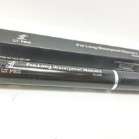 Harga Mascara Lt Pro Travelbon.com
