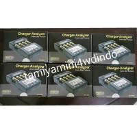 harga POWEREX MH C9000- Tamiya Mini 4WD Tokopedia.com