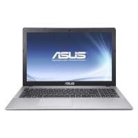 ASUS Notebook A455LB-WX034D Core i7-5500U/4GB/1TB