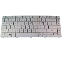 Keyboard replacement Acer Aspire E1-431 3810T Timeline DOP notebook