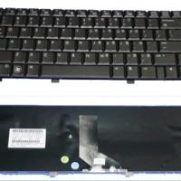 Keyboard replacement HP Pavilion DV4-2000 laptop notebook macbook